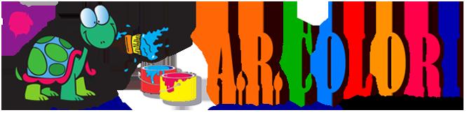 AR Colori